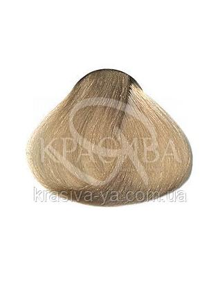 Крем-краска для волос 110/0 Самый светлый блондин насыщенный, 100 мл : Аммиачная краска