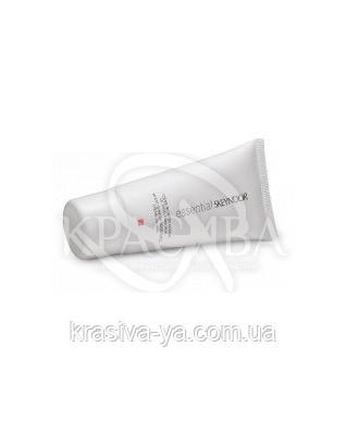 Живильний крем з маслом зародків пшениці для сухої і нормальної шкіри, 50мл : Skeyndor