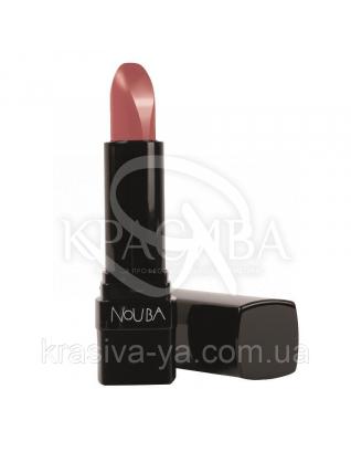 """Губна помада """"Lipstick Velvet Touch"""" 05, 3.5 мл"""
