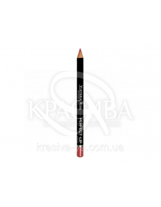 VS Perfect Lip Pecncil Карандаш для губ 139, 1.75 г : Макияж для губ