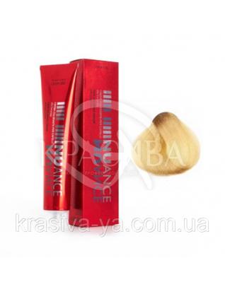 Nuance Крем-краска с керамидами 10 Натуральный платиновый блондин, 100 мл : Аммиачная краска