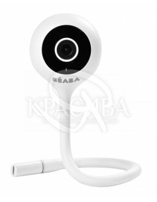 Цифрова видеоняня : Beaba