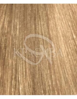 Keen Стійка крем-фарба для волосся 9.0 інтенсивний спеціальний світлий блондин, 100 мл : Keen