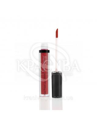 Рідка помада для губ Kiss Proof Lip Creme - Hothead, 3.8 р