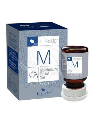 """Омолоджуючий реструктурирующий комплекс """"Plendor M"""" : Препарати для биоревитализации"""