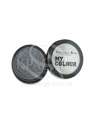 VS My Colour Тени для век 523, 2.5 г : Макияж для глаз