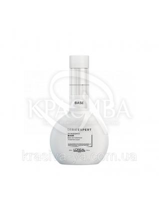 Powermix Base - База для смешивания с концентратами для ухода за волосами, 150 мл : Специальные средства