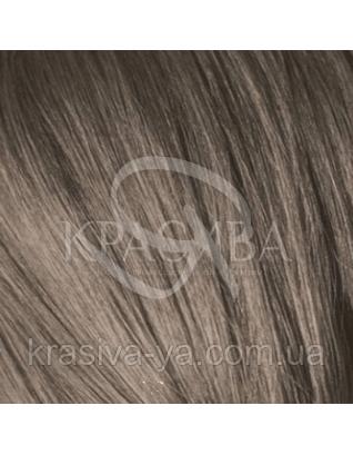 Igora Royal Naturals - Крем-краска для волос 8-1 Светло-русый сандрэ, 60 мл