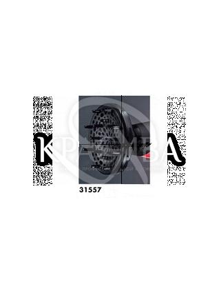 Дифузор Diffusore per phon, 24677, 31557 : Dikson