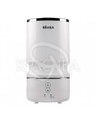 Ультразвуковий зволожувач повітря : Beaba
