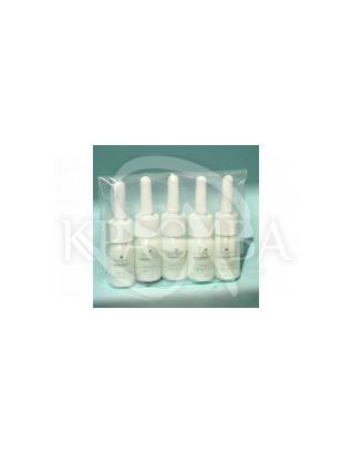 Освіжаюча аромоэмульсия (10 амп), 4 мл : Lacrima
