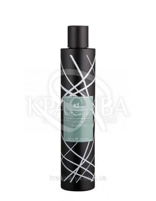 Niophlex Rescue Shampoo Шампунь для пошкодженого волосся, 250 мл : ID Hair