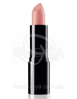 LU NC Smile Booster Lip Stick - Помада увлажняющая (16-коралловый), 4,7 г : Lumene