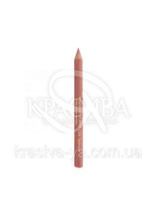 """Карандаш для губ """"Идеальный контур"""" L324, 1.3 г : Контурный карандаш для губ"""