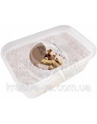 Соль мертвого моря, 1 кг :
