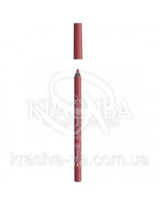 DC Make-up Long-Lasting Lipliner 02 Олівець для губ стійкий, 1.4 м : Олівець для губ