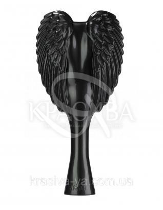 Гребінець для волосся Tangle Angel Brush Gr8 Graphite : Tangle Angel