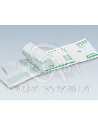 Пластырь для лечения трещин, полотно 30*28 : Ортопедические изделия