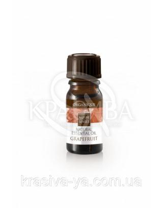 Эфирное масло - Грейпфрут, 7 мл : Эфирные масла