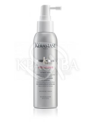 Специфік Стимулист, спрей для стимуляції росту волосся, 125 мл : Kerastase