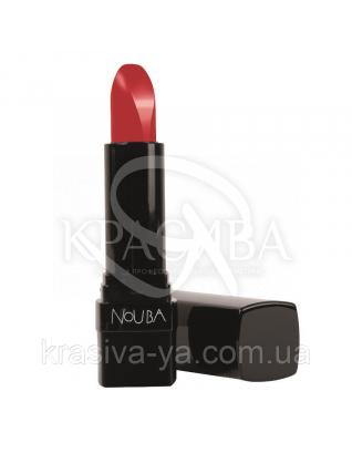 """Губна помада """"Lipstick Velvet Touch"""" 17, 3.5 мл"""