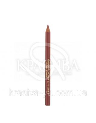 """Карандаш для губ """"Идеальный контур"""" L316, 1.3 г : Контурный карандаш для губ"""