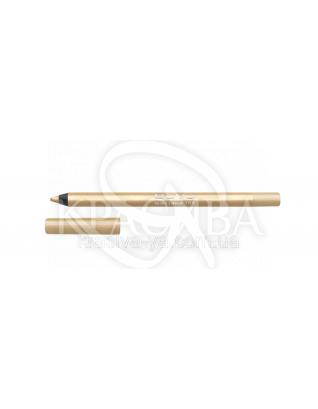 Косметичний олівець для очей 755 Golden Eye, 1.2 м : Beyu