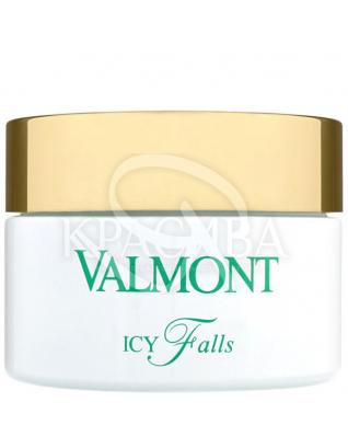 Гель для демакіяжу : Valmont