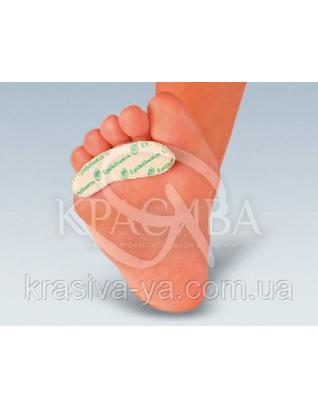Подушечки под пальцы поролоновые : Ортопедические изделия