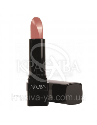 """Губна помада """"Lipstick Velvet Touch"""" 02, 3.5 мл"""