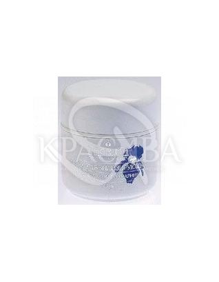 Стабілізуюча маска з екстрактом розмарину, 200 мл : Lacrima