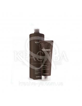 Кондиционер для окрашенных волос ECHOES Subrina, 250мл
