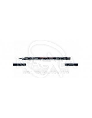 Підводка - штамп для очей Easy Wing Stamp, 1.6 мл : Підводка для очей