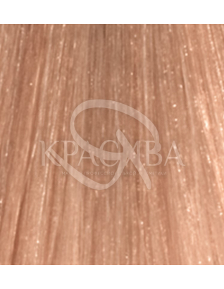 Keen Стійка крем-фарба для волосся 10.96 ультра-світлий блондин сандрі-фіолетовий, 100 мл : Keen