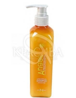 Шампунь для окрашенных волос, 250мл :