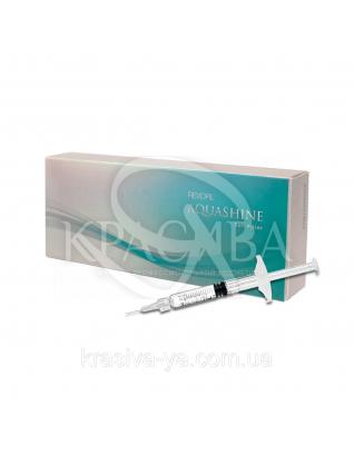 Aquashine Classic Ревіталізант з ліфтінговим ефектом. Глибоке відновлення, 2 мл : Caregen Co. LTD