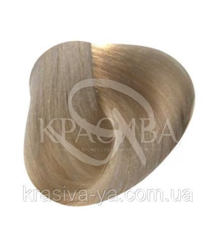 Стійка Безаміачна Крем фарба для волосся 8 Світлий блондин, 100 мл - 1