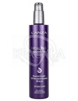 Заспокоюючий бальзам для волосся : L'ANZA