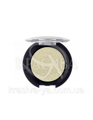 Vistudio Compact Eyeshadow 04-GC37B - Компактные тени для век 04, 5 г : Vistudio