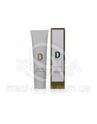 Aeterna Cleanser Lift Anti-age - Очищающий антивозрастной крем с эффектом лифтинга, 120 мл