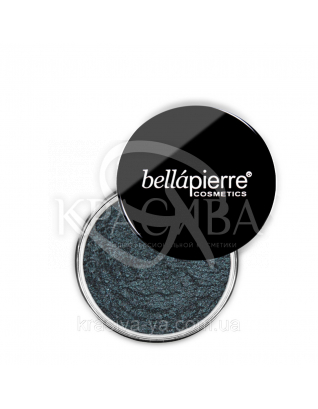Косметический пигмент для макияжа (шиммер) Shimmer Powder - Refined, 2.35 г : Шиммер для лица