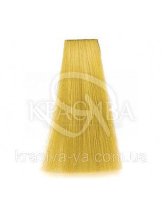 Premier Noir Крем-краска для волос Желтый, 100 мл