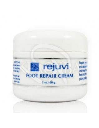 Відновлювальний крем для ніг : Rejuvi