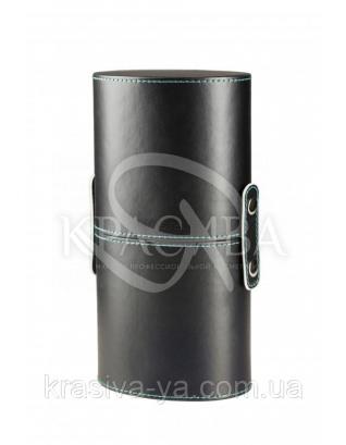 11102 Brush tube Nastelle - Тубус для кистей : Чехлы и поясы для кистей