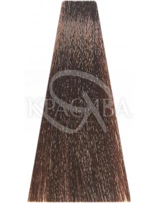 Barex Permesse NEW - Крем-краска с микропигментами для волос 5.3 Светлый каштан золотистый, 100 мл : Barex Italiana