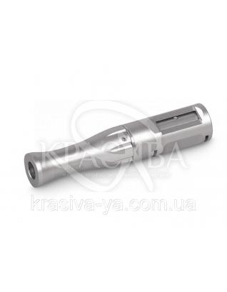Набор лезвий для наконечника Omnicut (20 шт) : Ортопедические изделия