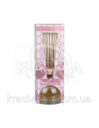 "TdO Аромат-парфюм для интерьера ""Птица счастья"" / Luxure Home Ambiance Perfume, 100 мл : Парфюмерия для дома"