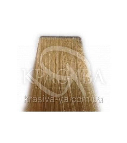 Keen Крем - краска без аммиака для волос Velvet Colour 9.3 Светлый золотистый блондин, 100 мл - 1