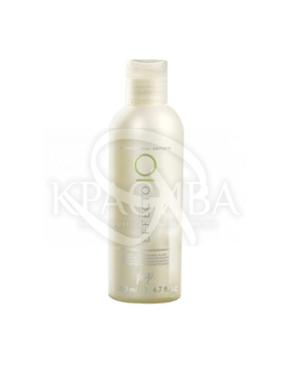 Vitality's Effecto Fluido Fissativo Condizionamte Фиксирующий кондиционирующий флюид, 200 мл : Флюид для волос