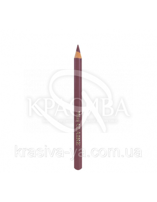 """Карандаш для губ """"Идеальный контур"""" L320, 1.3 г : Контурный карандаш для губ"""